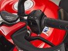 MV Agusta Turismo Veloce 800 Rosso